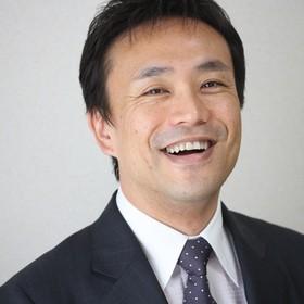千坂 英樹のプロフィール写真