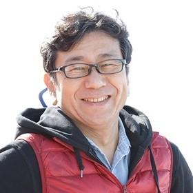 小島 晃のプロフィール写真