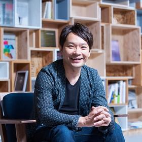 佐野 彰彦のプロフィール写真