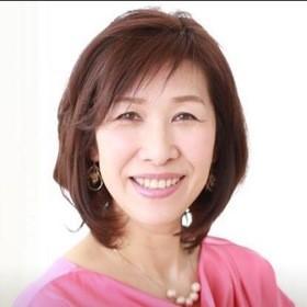 鷲谷 直子のプロフィール写真