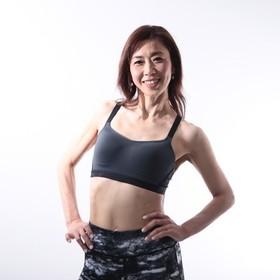 玉木  清子 のプロフィール写真