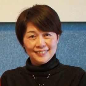 鈴木 幸子のプロフィール写真