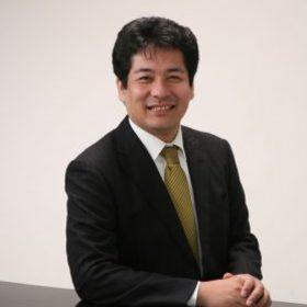 平井 良明のプロフィール写真