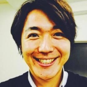鏑木 友樹のプロフィール写真