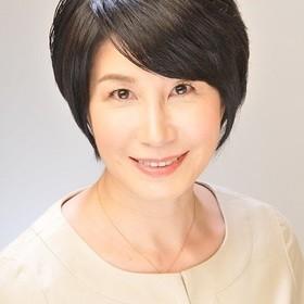 花井 美代子のプロフィール写真
