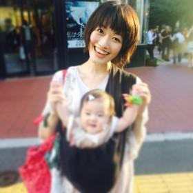 品川 瑶子のプロフィール写真