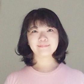 黒木 圭子のプロフィール写真