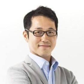 秋江 智文のプロフィール写真