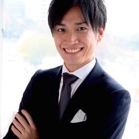 松浦 温生のプロフィール写真