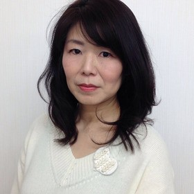 Nakamura Tomokoのプロフィール写真