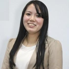 水地 優子のプロフィール写真