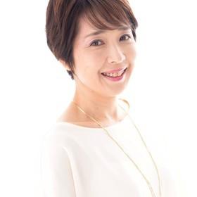 HIROKO (小川裕子)のプロフィール写真