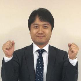 山口 敦のプロフィール写真