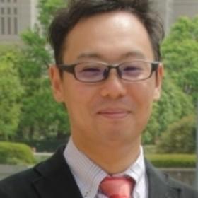 成田 一人のプロフィール写真