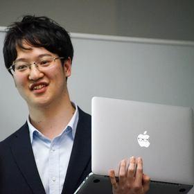 井上 創太のプロフィール写真