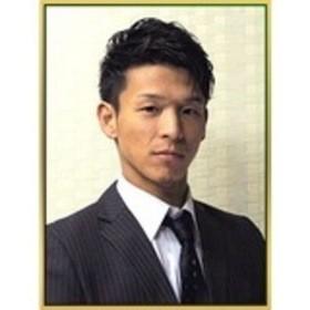 笹倉  栄人のプロフィール写真