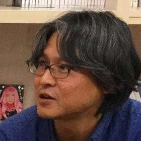 小田切 紳のプロフィール写真