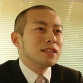 中田 宏樹のプロフィール写真