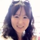 緑川 紀久子