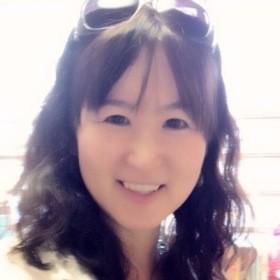 緑川 紀久子のプロフィール写真