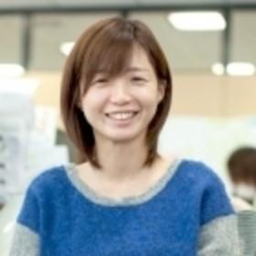 馬居 優子のプロフィール写真
