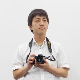 羽馬  晃海のプロフィール写真