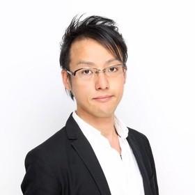井坂 陽一のプロフィール写真