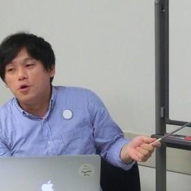 吉岡 伸政のプロフィール写真