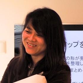 陽花 Haru-kaのプロフィール写真
