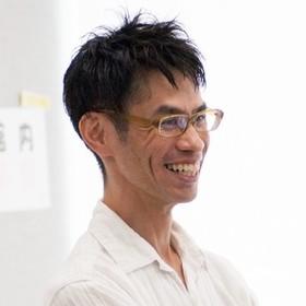 冨田 献一朗のプロフィール写真