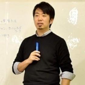 森山 寿介のプロフィール写真