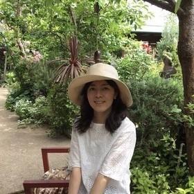 岩下 彰子のプロフィール写真