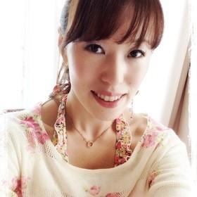Dancer MINAのプロフィール写真