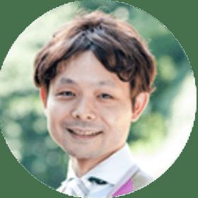安村 淳のプロフィール写真