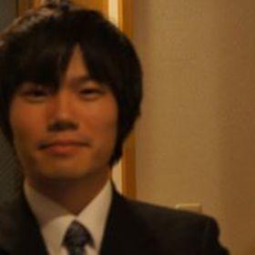 Oba Masatakaのプロフィール写真