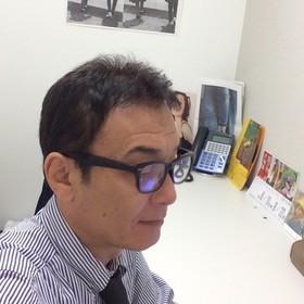 真鍋 明彦のプロフィール写真