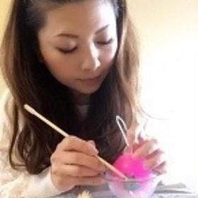 吉本 恵里香のプロフィール写真
