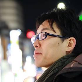 井元 龍太郎のプロフィール写真