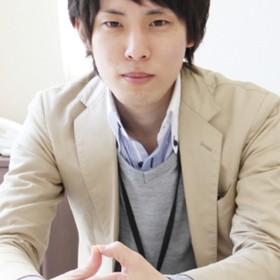 渡邉 慎平のプロフィール写真