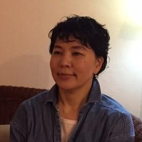 MIWA RINKOのプロフィール写真