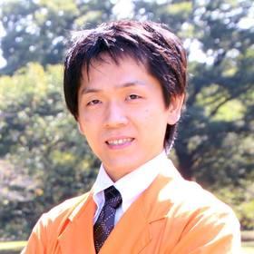 江良 公宏のプロフィール写真