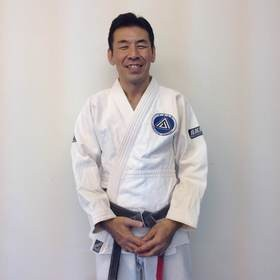 和田 寛志のプロフィール写真