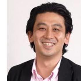 長坂 有浩のプロフィール写真