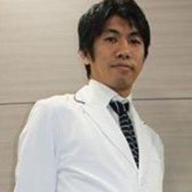 日野 裕樹のプロフィール写真