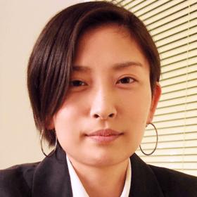 宇佐美 希未佳のプロフィール写真