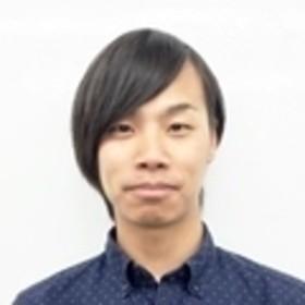安田 渉のプロフィール写真