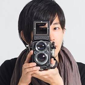 細川 俊太郎のプロフィール写真