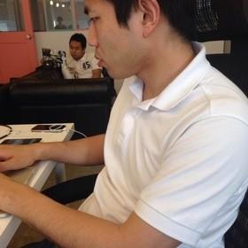 遠藤 豪のプロフィール写真