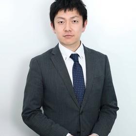 髙橋 浩明のプロフィール写真