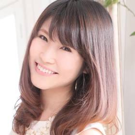 秋篠 くるみのプロフィール写真